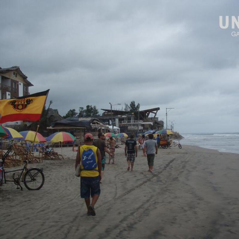 Equador 08