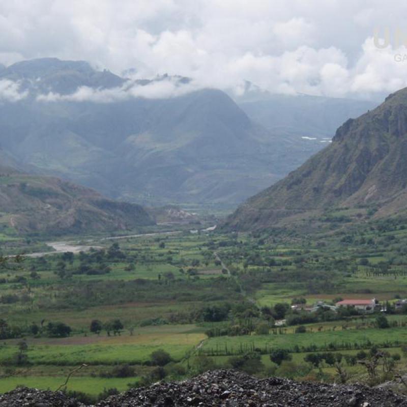 Equador 09