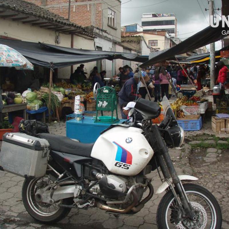 Equador 10