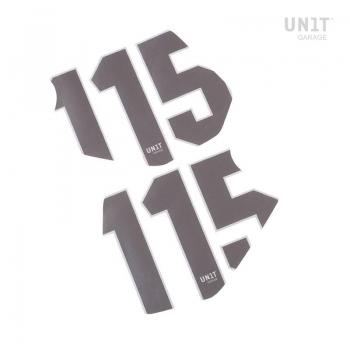 Pegatinas 115