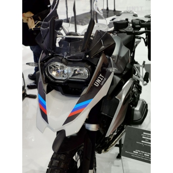 ADHESIVOS MOTORSPORT GS LC
