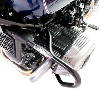 Barra de cilindro NineT Roadster
