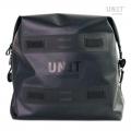 Bolsa universal de TPU Khali para bolsas de aluminio