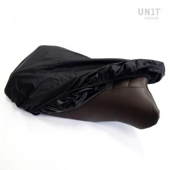Pequeñas mantas de silla de montar
