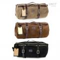 Duffle Bag Kalahari 25L Split Cuero