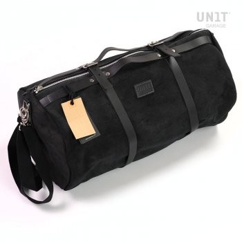Duffle Bag Kalahari 43L Cuero Split