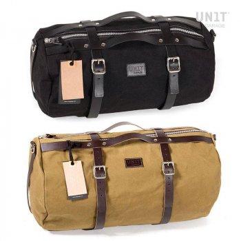Kalahari Duffle Bag 43L Lona