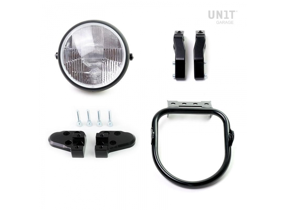 Kit de faros BASIC R850R-R1100R