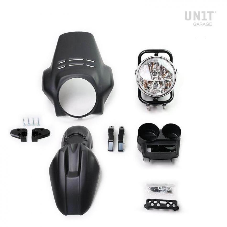 Kit de faros PRO FENOUIL R850R-R1100R