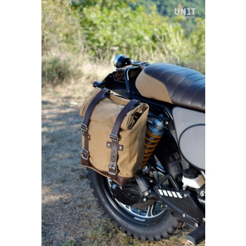 Kit Marrakesh K1100