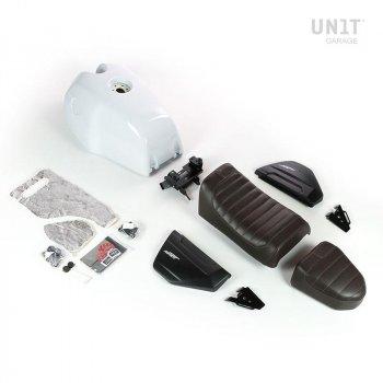 Kit NineT