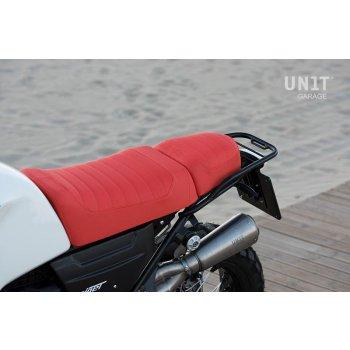 NineT PARIS DAKAR Kit con accesorios