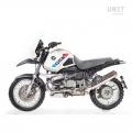 Kit R115 G / S Configuración 26