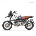 Kit R115 G / S Configuración 36