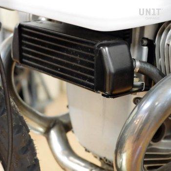 Kit de radiador bajo 1150 / 1150ADV