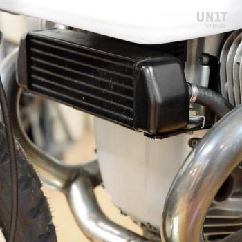 Kit de radiador bajo Gs 850 Gs 1100