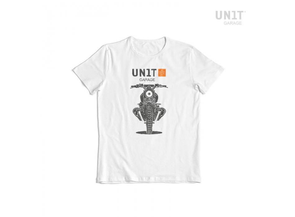 Camiseta sin excusas 029