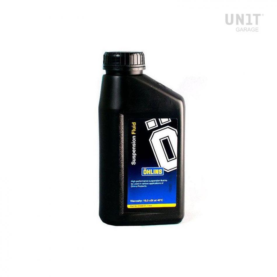 Aceite de Horquilla Ohlins 1L