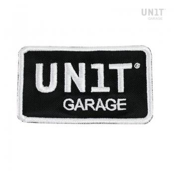 Unidad de pegatinas de garaje