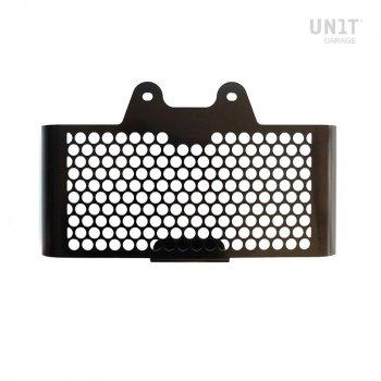 Protección del radiador NineT