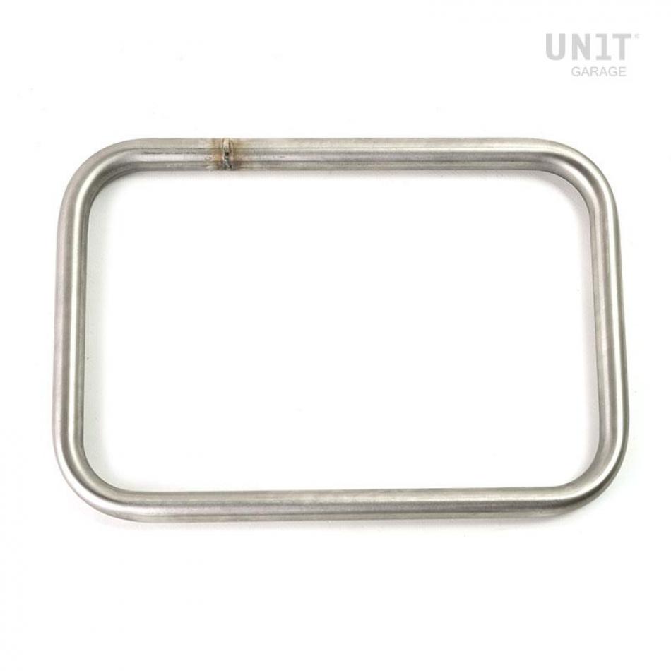 Bastidores de bolsas de aluminio Atlas nineT