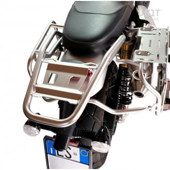Marco R 1200 GS LC