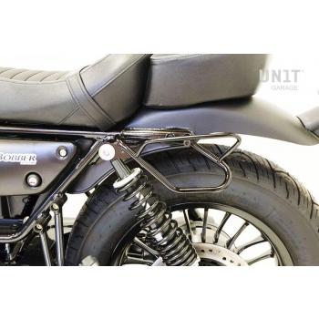 Cuadro Moto Guzzi V9 SX